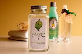 tetracikliny